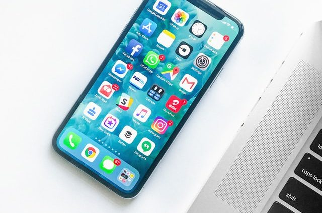 Leukste games op de mobiele telefoon